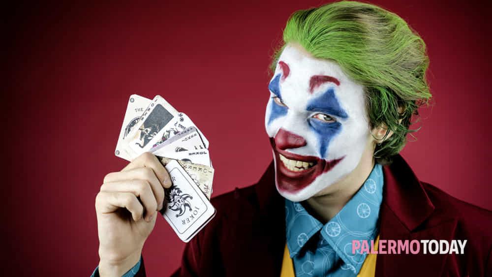Joker o Roy due volti ma una sola identità-6