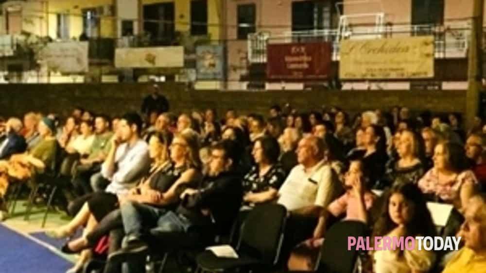 capaci, un concerto lirico gratuito domani chiude il festival falcone e borsellino-2