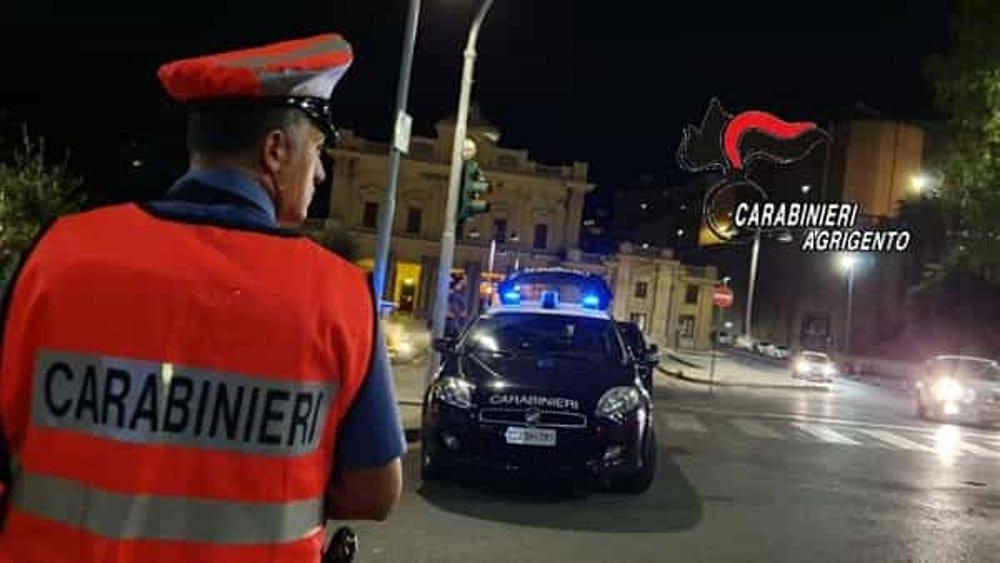 carabinieri controllo-3-2