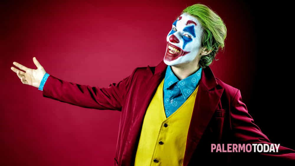 Joker o Roy due volti ma una sola identità-9
