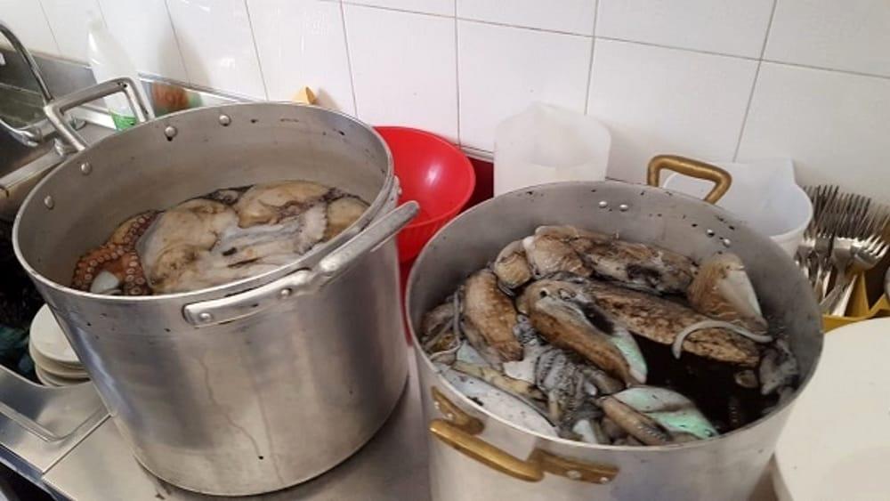 sequestro pesce3-2