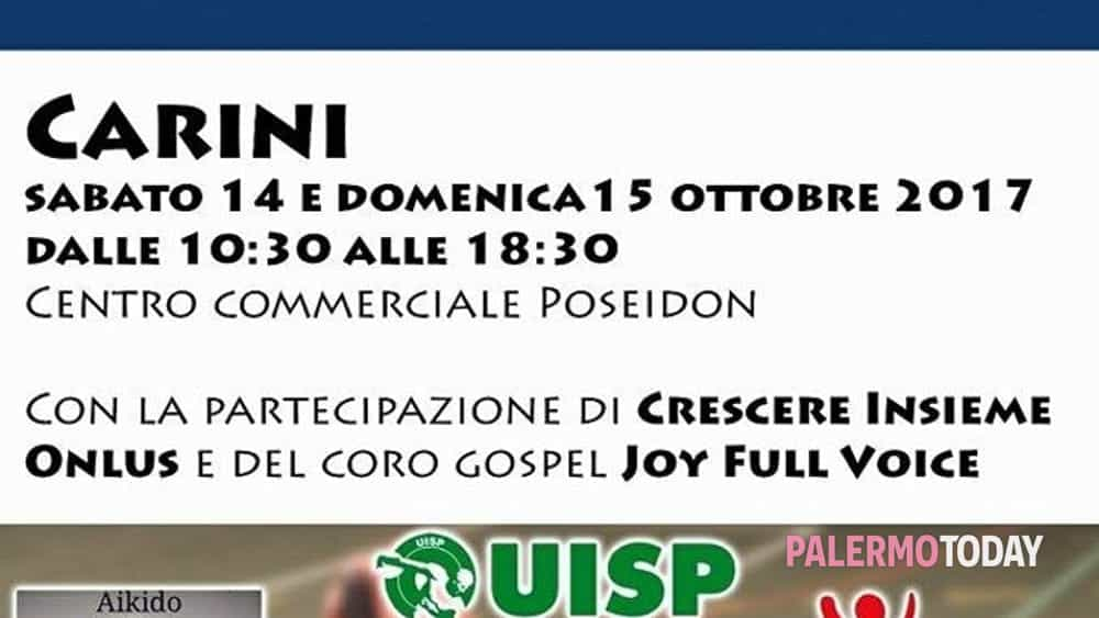 happy hand in tour con uisp palermo-2