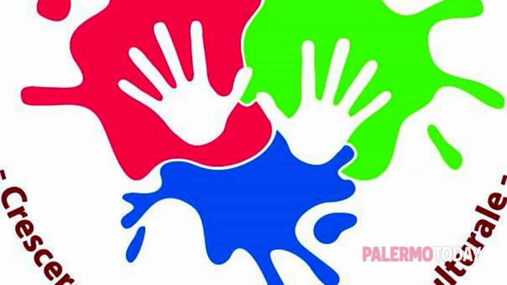 happy hand in tour con uisp palermo-3