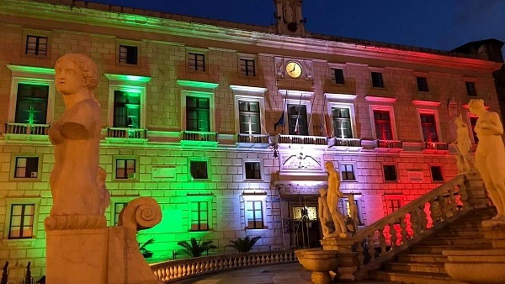 palazzo aquile tricolore-2