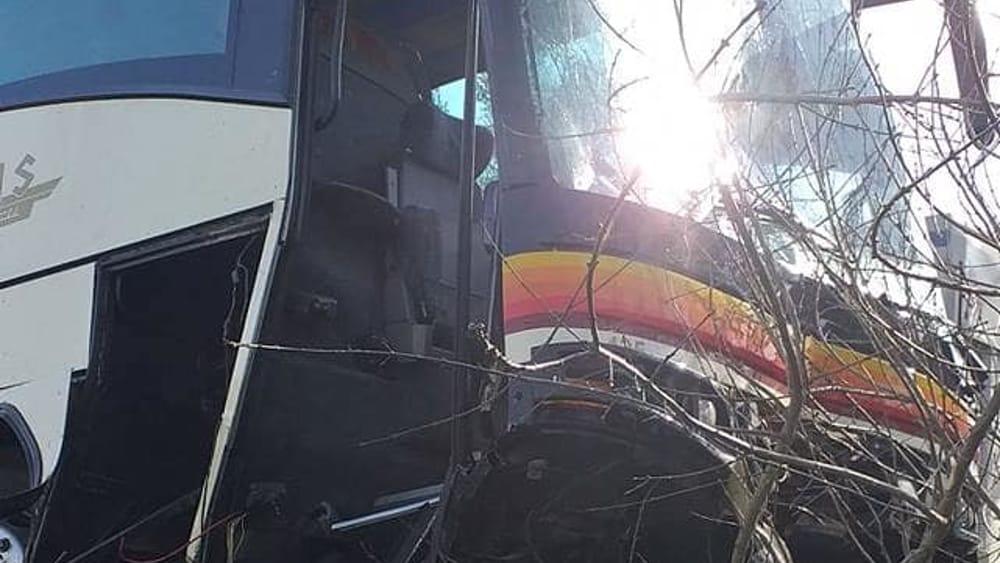 incidente scuola bus castelbuono 3-2