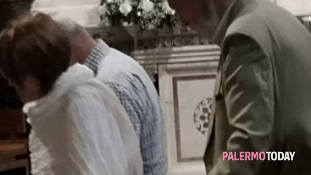 """dono del rotary palermo montepellegrino al santuario della """"santuzza""""-9"""
