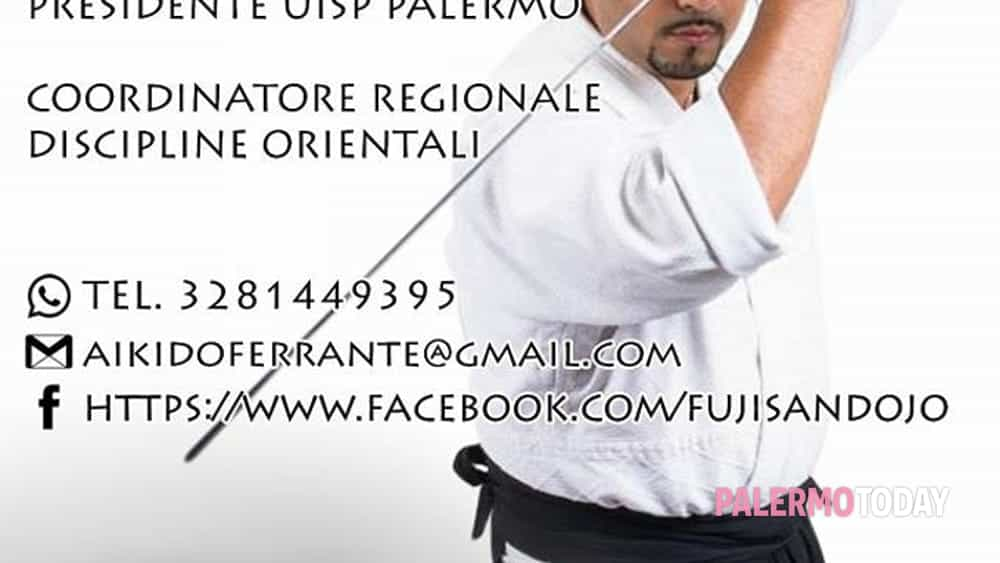happy hand in tour con uisp palermo-9