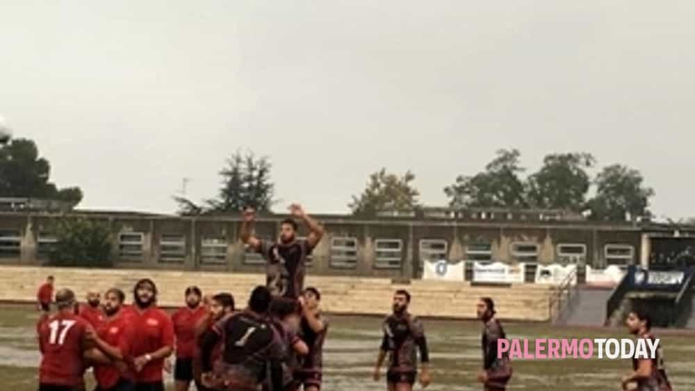 palermo rugby- barcellona messina-2