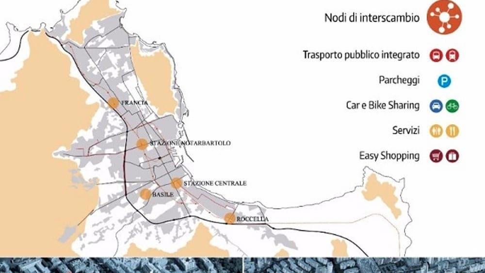 ferrandelli proposte traffico-2