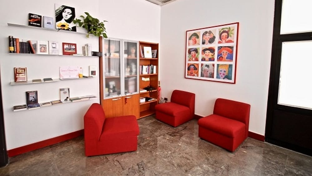 stanza_del_sorriso_1-2