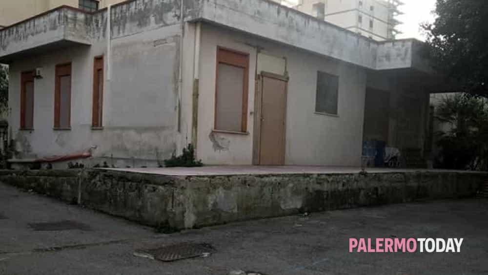 asilo La Mimosa-3