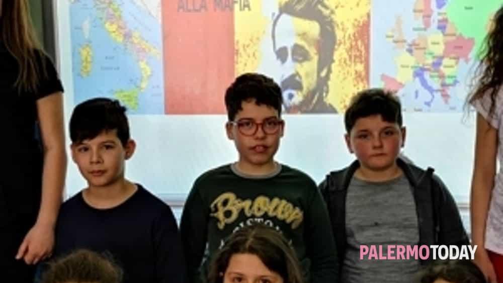 dalla scuola un cortometraggio per riscattare la sicilia-4