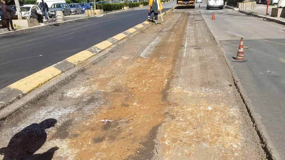 asfalto nuovo zona stadio (4)-2