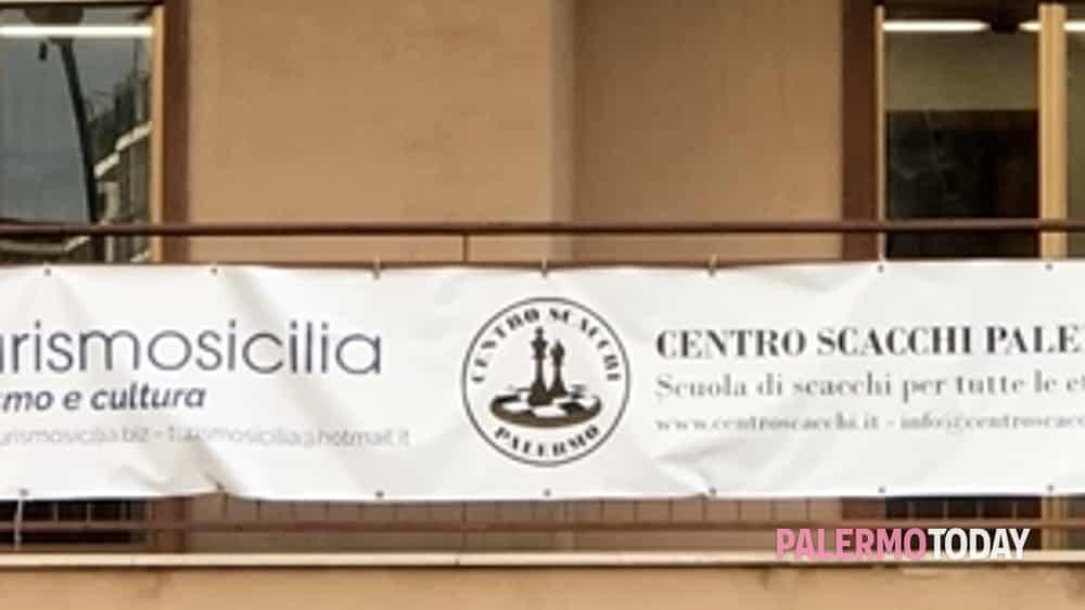 """il bene confiscato alla mafia diventa sede del progetto """"condividendo""""-3"""