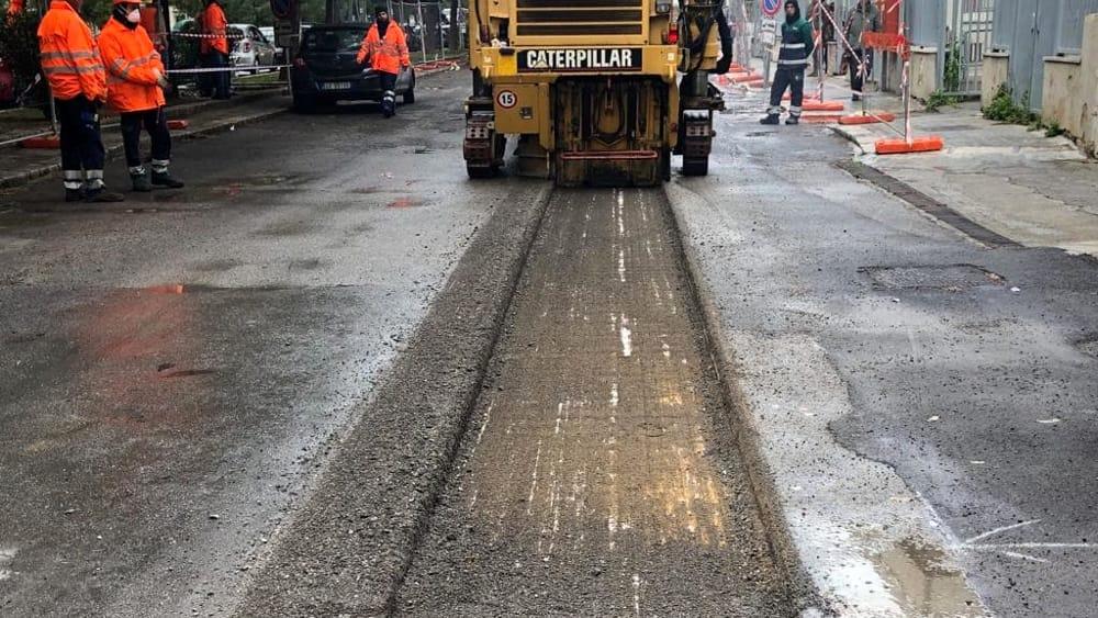 asfalto nuovo zona stadio (5)-2