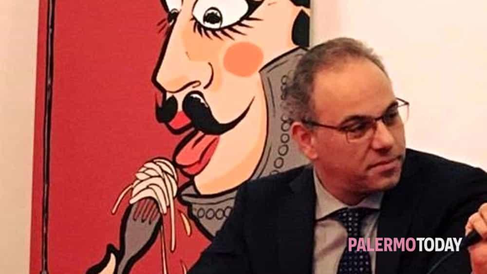 """arte, cultura e cibo. fabrizio melfa presenta """"la dieta dei pupi siciliani"""", novità editoriale dell'anno, alla tonnara florio nell'ambito del progetto """"foodart""""-2"""