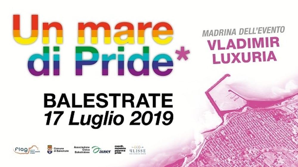 UMarediPride_2019-Facebook_WEB-2