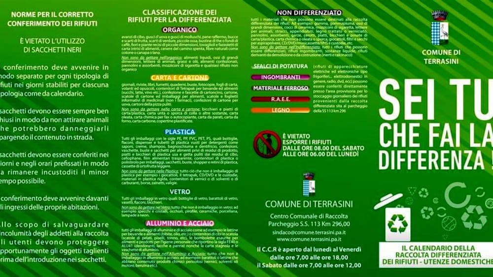 Differenziata_Terrasini_orizzontale-3