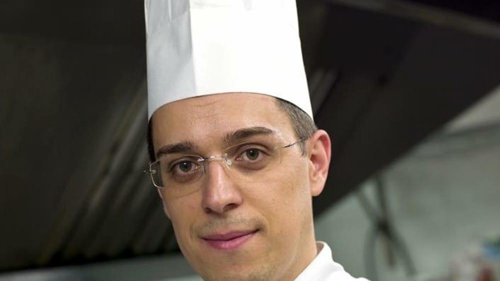 Chef Gioacchino Sensale-3
