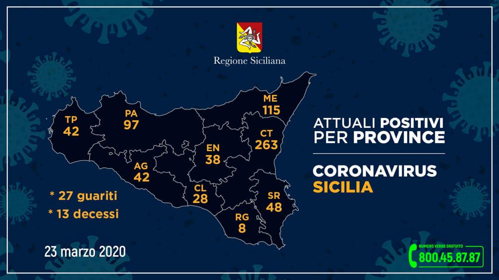 _aggiornamento-coronavirus_province_23-3-2
