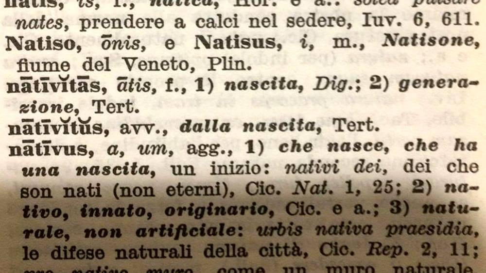 vocabolario latino significato natis-2