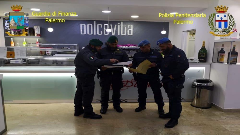 finanza-30