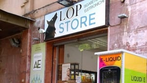 lop store-2