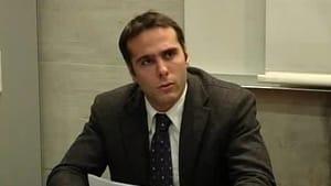 Salvatore Muscolino-2