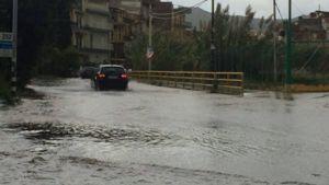 Strada Statale 113 Ficarazzi-Bagheria - foto Nicola Spanò (2)-2