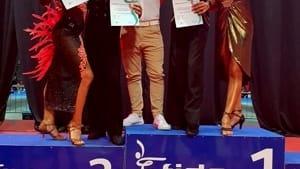 l'asd vulcano latino nikita dance sport ai vertici dei campionati italiani fids 2019-8