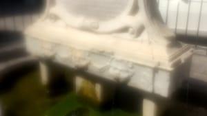 Fontana del Garraffello -4