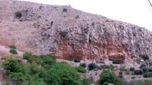 monte gallo1-3