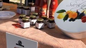 ficuzza, successo per la prima mostra mercato del contadino-8