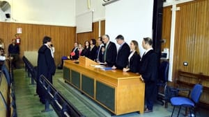 "[UNIPA] Prima laurea in ""Tourism Systems and Hospitality Management""3-2"