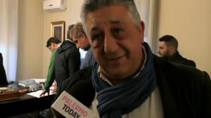 farà Gaio sbarca ai sciuscià Palermo calzolaio scuola il a 15 r1TF1XA