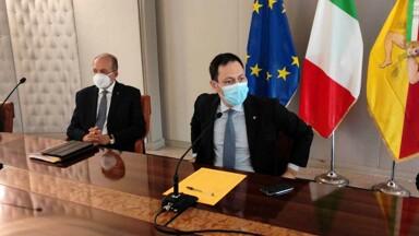 """I morti Covid """"spalmati"""" da anomalia a orgoglio della Regione: """"Siamo un modello di trasparenza per l'Italia"""""""
