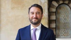 Giancarlo Cancelleri-5