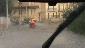 Strada Statale 113 Ficarazzi-Bagheria - foto Nicola Spanò (1)-2