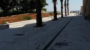 lavori in corso al porticciolo di Sant'Erasmo (3)-2
