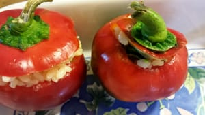 Peperoni ripieni (5)-2