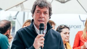 0286_Roma - Maggio - Tennis and Friends_0852-2-2