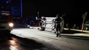 2 incidente via messina marine 20 maggio 2020-2