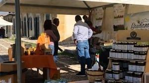ficuzza, successo per la prima mostra mercato del contadino-9