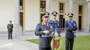 189c23fc59 Guardia Di Finanza :: Notizie su PalermoToday