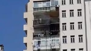 Incendio via Scobar-5