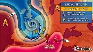 meteo-tempo-instabile-perturbato-al-centro-nord-nella-prima-parte-della-settimana-3bmeteo-119314-2