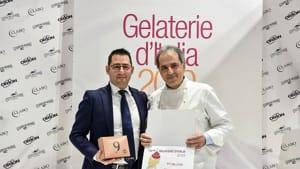 capapdonia gambero rosso 2019-2
