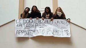 donne_sciopero1730-2