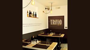 trivio bistrot-2
