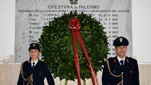 Commemorazione Questura Natale Mondo (4)-2